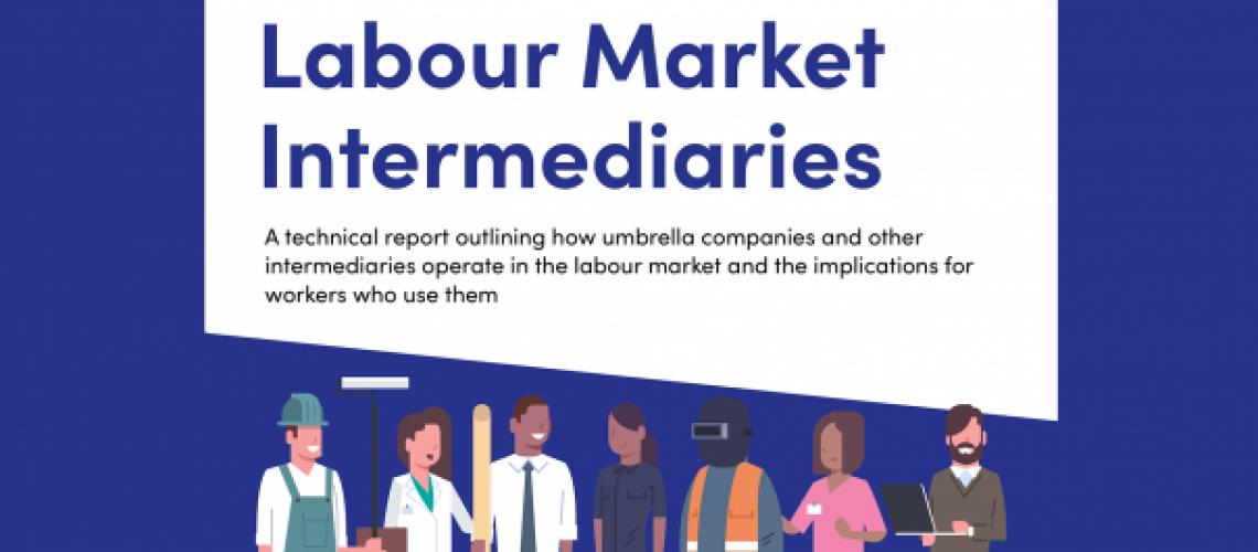 LITRG Labour-market-intermediaries-report-2021