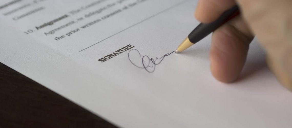 agency-worker-regulations