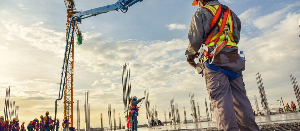 construction-industry-scheme