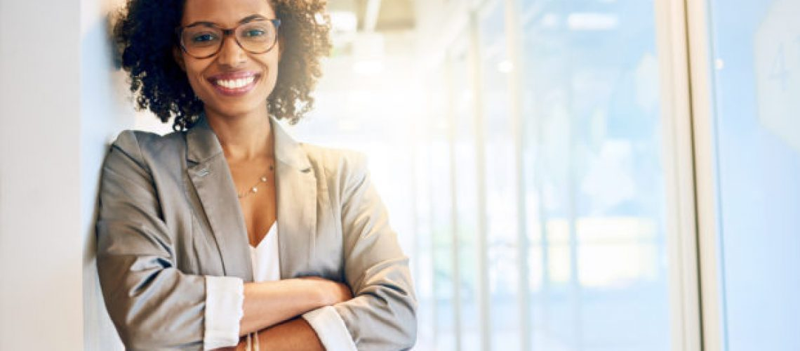 female-entrepreneurs
