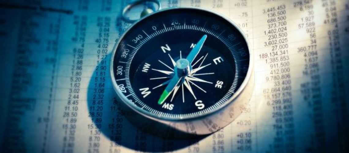 plan compass